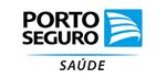 convênios atendidos_porto seguro saude