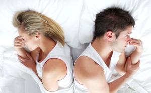 vida-sexual-durante-a-pandemia