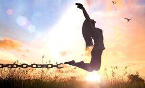 mulher livre e a sexualidade feminina